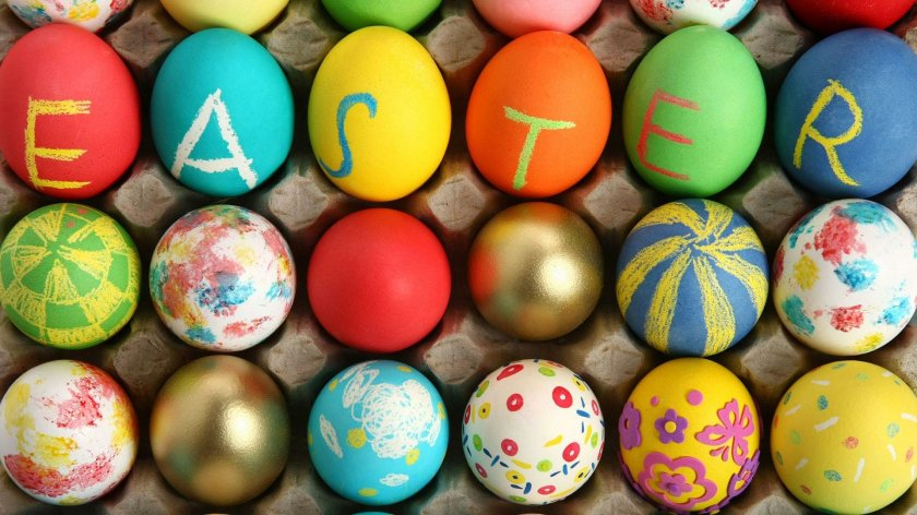 easter-wallpapers-cute1988546236.jpg